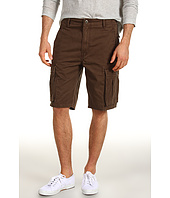 Levi's® Mens - Ace I Cargo Short