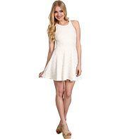 MINKPINK - First Love Skater Dress