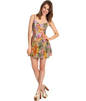 MINKPINK - Paint By Numbers Sun Dress