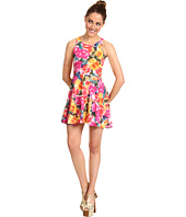 MINKPINK - Splendor Skater Dress