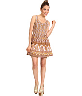 MINKPINK - Worship and Dance Dress