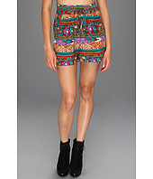 MINKPINK - Woodstock Short