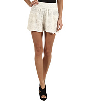 MINKPINK - High Tea Waisted Short