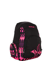 Hurley - Campus Backpack