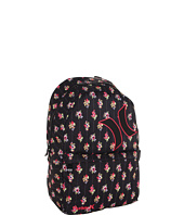 Hurley - Party Backpack