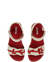 Camper Kids - 80377 (Toddler)
