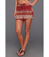 MINKPINK - Maya Beach Short