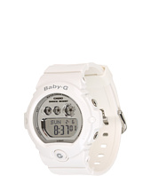 G-Shock - Baby-G BG6900 Digital Mirror