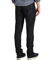 Mavi Jeans - Jake Regular Rise Slim Leg in Rinse Kensington