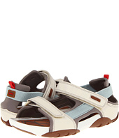 Camper Kids - 80188 (Toddler/Youth)