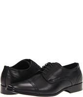 Perry Ellis Shoes Men