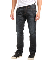 Mavi Jeans - Jake Regular Rise Slim Leg in Dusky Jameson