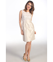 Tahari by ASL Petite - Petite Davelee Dress