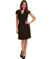 Tahari by ASL Petite - Petite Alan Dress