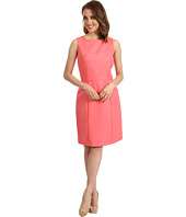 Tahari by ASL Petite - Petite Harris Dress