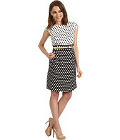 Tahari by ASL Petite - Petite Kevin Dress