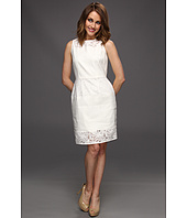 Tahari by ASL Petite - Petite Elvis Dress