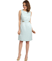 Tahari by ASL Petite - Petite Scott Dress