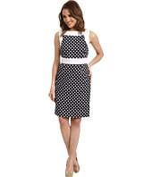 Tahari by ASL Petite - Petite Donald Dress