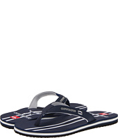 Quiksilver - Dallas Cowboys NFL® Sandals