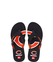 Quiksilver - Chicago Bears NFL® Sandals