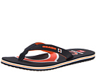 Chicago Bears NFL® Sandals by Quiksilver