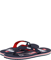 Quiksilver - New England Patriots NFL® Sandals