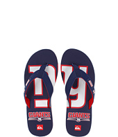 Quiksilver - New York Giants NFL® Sandals