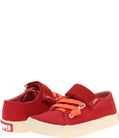 Camper Kids - 80196 (Toddler)