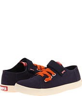 Camper Kids - 80196 (Toddler/Youth)