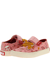 Camper Kids - 80410 (Toddler)
