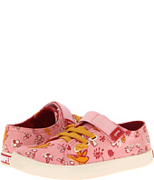 Camper Kids - 80410 (Toddler/Youth)