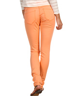 Mavi Jeans - Serena Low-Rise Super Skinny