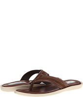 Kenneth Cole New York - Beach Pass