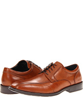 Kenneth Cole Reaction - Bill-ard Hall Oxford