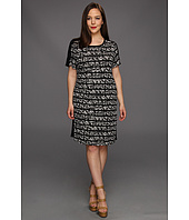 Calvin Klein - Plus Size T-Shirt Dress