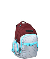 Quiksilver - Syncro Backpack