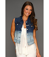 Levi's® Juniors - Trucker Vest