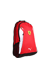 PUMA - Ferrari® Replica Backpack
