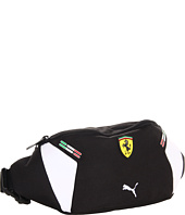 PUMA - Ferrari® Replica Waist Bag