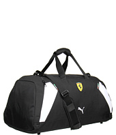 PUMA - Ferrari® Replica Medium Team Bag