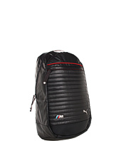 PUMA - BMW® M Collection Backpack
