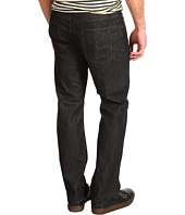 U.S. Polo Assn - Five Pocket Slim Straight Jean