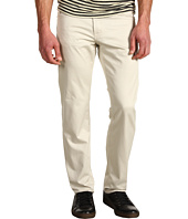 U.S. Polo Assn - Slim Straight 5-Pocket Twill Pant