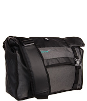 PUMA - Mercedes-Benz® AMG Petronas Replica Shoulder Bag