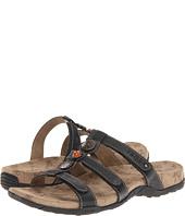 Taos Footwear - Prize