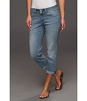U.S. Polo Assn - Crop Jean