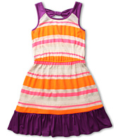 Ella Moss Girl - Zadie Dress(Big Kids)
