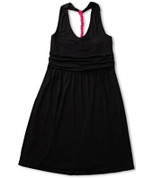 Ella Moss Girl - Riley Dress (Big Kids)