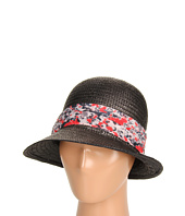Kangol - Printed Band Cloche